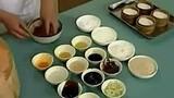 【美食教程】圆笼粉蒸肉》