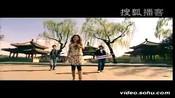 奥运歌曲《北京欢迎你》MV-高清电视节目-天线高清频道2