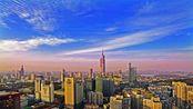 中国首个被撤销的直辖市,如今GDP破万亿,是你家乡吗?