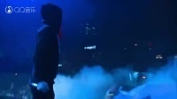 Alan Walker(艾伦·沃克) - Alone + Faded 越南现场