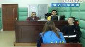 身负7条命案的劳荣枝被押解回南昌 厦门警方通报抓获全经过!