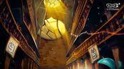 不思凡监制,《不思议迷宫》发布全新冒险动画片