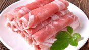 韭菜、羊肉等食材补肾壮阳,是真的还是伪科学?