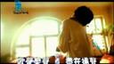0235.【www.909yy.com】-陈升ft.郁可唯最新mv《月儿几时圆》官方完整ktv版