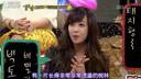 [强心脏] 20101221 Victoria宋茜 CUT中字