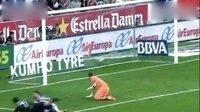 皇家马德里足球俱乐部官方网站