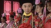 林心如扎小人是节目组安排赵薇好友回怼:扎你妈
