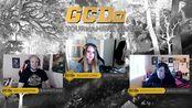 [争霸艾泽拉斯8.2.5]魔兽世界GCDTV 美服6v6战场锦标赛 Day 2