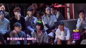 即刻电音:张艺兴被这段中国风所震撼,一定会走向世界