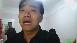 运城蒲剧名家孔向东《祝你幸福》网络直播精彩选段
