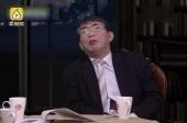 聂卫平:李世石能赢因为AlphaGo死机
