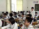 视频: 中国近代民族工业的发展(免费)科科通网按课文顺序