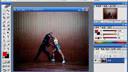 [www.puercn.com]Photoshop classic video tutorials56(21互联出品) - 副本