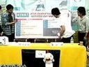 电波研究社 20120119 野水伊织 南条爱乃 内田彩