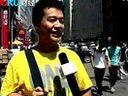 www.59xs.com 神印王座 街头采访辣评京东苏宁国美三国大战