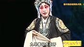 国民女神杨幂,被日本做成娃娃出售,网友:娶不到可以买一个