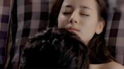 《漂亮的李慧珍》盛一伦甜虐迪丽热巴 吻戏吸晴暖心-小杨播报-小杨工作室88