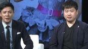 记忆2015 20151008 永远的排球王子汪嘉伟