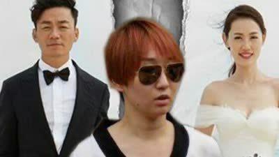 宋喆妻子帮王宝强作证