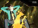 中文字幕[鲁邦三世tv1谁才是最后的胜者].Lupin.III.012.-.谁が最后に笑ったか