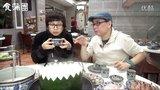 2014年4月21日 食蒲團 - 贏到粥 (澳門)—在线播放—优酷网,视频高清在线观看