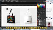 开心老头:品牌logo·VI设计实战班(第3期)(52kezhuo.com)