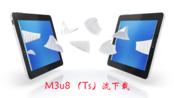 好用的M3u8 (Ts)流音视频下载工具