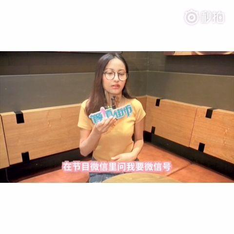 七夕教程:美女最喜欢的密会地点