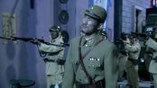 飞虎队大营救预告,飞虎队遭日本人埋伏受重创