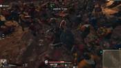 【叶子娱乐解说】战意第一次攻城略地,还有点小激动啊