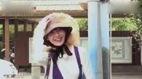 IU style 李孝利无法理解的穿搭风格