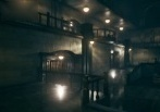 3DMGAME_《生化危机》警察局大厅虚幻引擎4重制