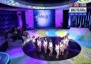 MV-少女时代-Tell Me Your Wish(现场6)-www.wgaow.com-5960.
