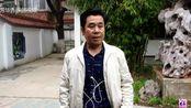江汉区老年大学吴昭娣老师楚剧班学员表演视频