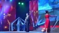 王健林在万达年会献歌:父亲的草原母亲的河3.网商燕燕