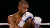 《奎迪》拍摄特辑 迈克尔·B·乔丹练拳击贴近专业