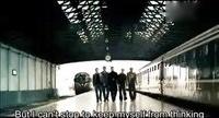 Westlife(西城男孩) - My Love(MTV)