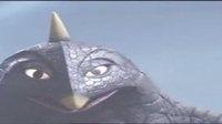 结束【怪兽档案】宇宙大怪兽-贝姆斯塔