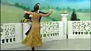 恰恰恰9-0002[北京婚纱摄影www.ldsjsy.com]