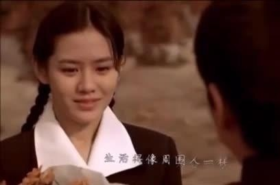 《假如爱有天意》李健