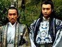 大脚马皇后17[www.021qm.com流畅]0005