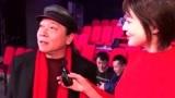 杨东升将出任2020年春晚总导演?春晚工作人员回应