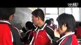 杜郎口中学初中化学展示课《物质组成的表示》(1).