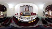 A virtual 360 tour of St. Anne's Church in Shandon, Cork
