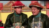 武状元苏乞儿之 达叔和陈百祥这段对话太逗了