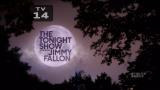 James McAvoy 2015年11月作客肥倫秀宣傳Victor Frankenstein