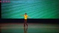 珑韵舞蹈中国舞蹈家协会 六级 02 村居