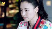 如果,爱 徐志贤问张柏芝:我要走了,你会挽留我吗?