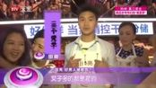 """贾玲秦海璐上演后厨""""甄嬛传"""""""