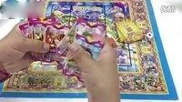 【玩之乐】果宝特攻3 大富翁 小游戏棋牌 分享试玩 益智游戏